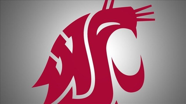 A 53-year-old man is in custody after allegedly posting an ad on Craigslist that threatened WSU students.
