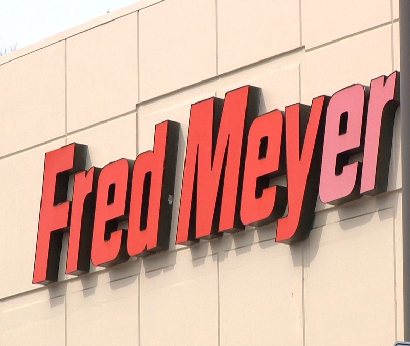 fred meyer gas mix up leaves approximately 100 vehicles damaged - Fred Meyer Christmas Hours