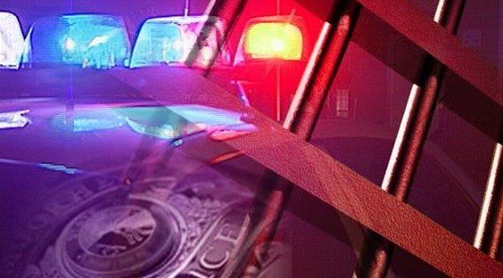 Both suspects have been booked into the Yakima County Jail for solicitation to commit murder.