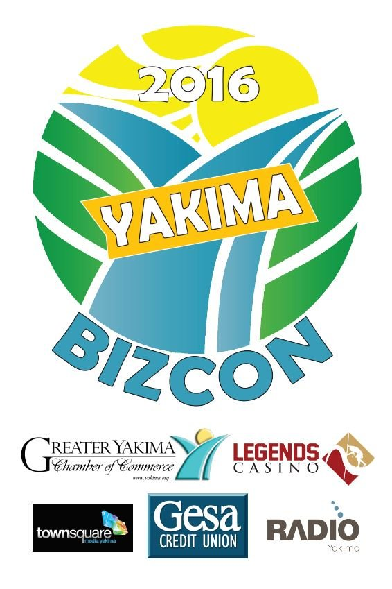 2016 BIZCON Flyer