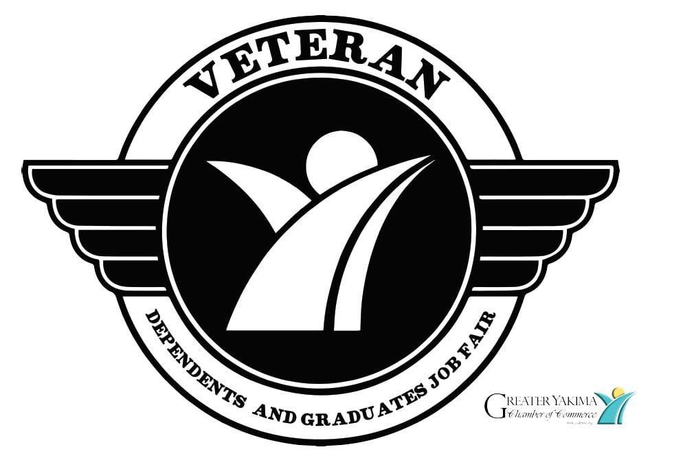 2016 Veteran, Dependents, and Graduates Job Fair