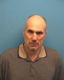 54-year-old John Imus