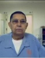 76-year-old Tomas Vejar-Garcia