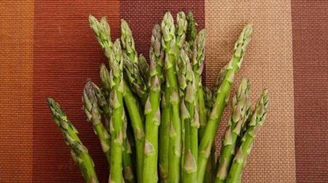 1st Annual Asparagus Festival May 7th at Middleton Six ...