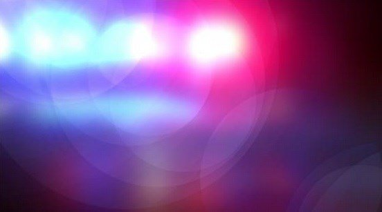 Yakima Sheriff's deputies tell us a 73-year-old man pushing his Chevy El Camino out of his garage to work on it has a broken leg after it rolled down the street and over him.