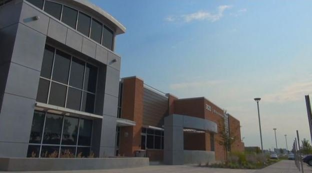 DOE and Battelle still need to negotiate the extension but they are confident it will be done by the end of the year.