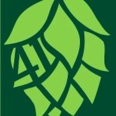 Bale Breaker Logo