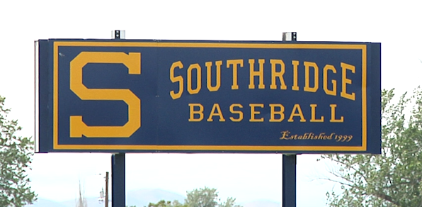 Southridge Shoots for School's Second State Title
