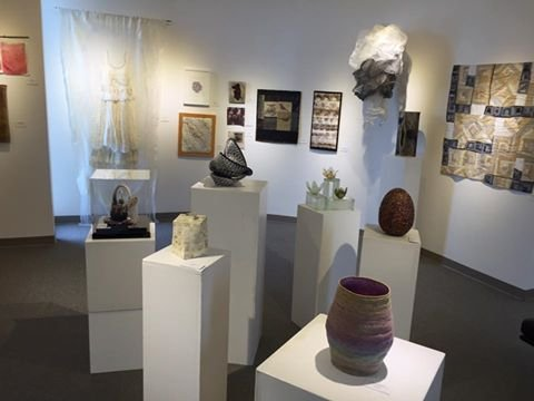 The Gallery at the Park