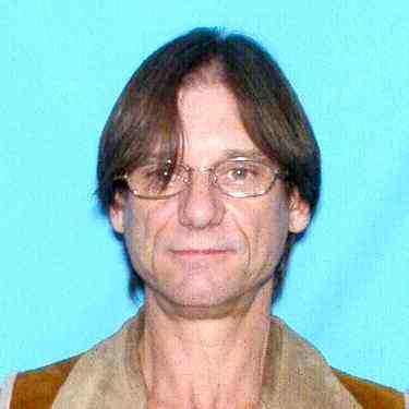 Victim: Frank M. Scaramuzzi