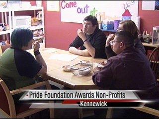 san francisco gay lesbian historical society