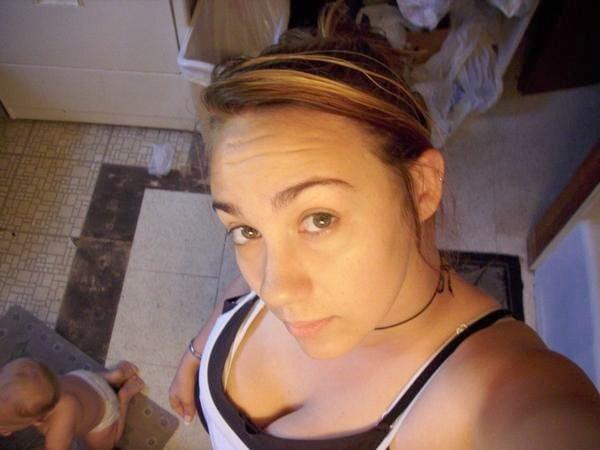 Shenay Greenough, 19