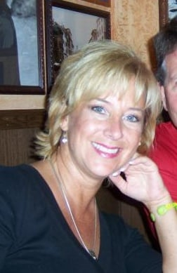 Linda Lusk: former mayor of Prosser, WA, will risk arrest