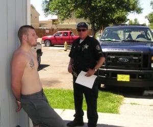 Photo Courtesy: Oregon State Police