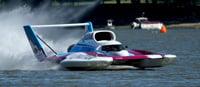 U-96 Spirit of Qatar, courtesy Jim Simpson