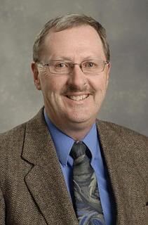 Neal Springer, The Hubbell Financial Group in Yakima