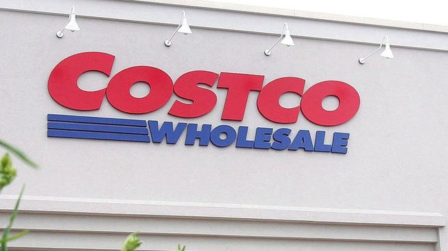 Costco to pay $11.75 mln over lax USA pharmacy controls