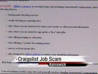 Craigslist personals spokane idaho