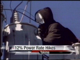 Electric Bill Pakistan