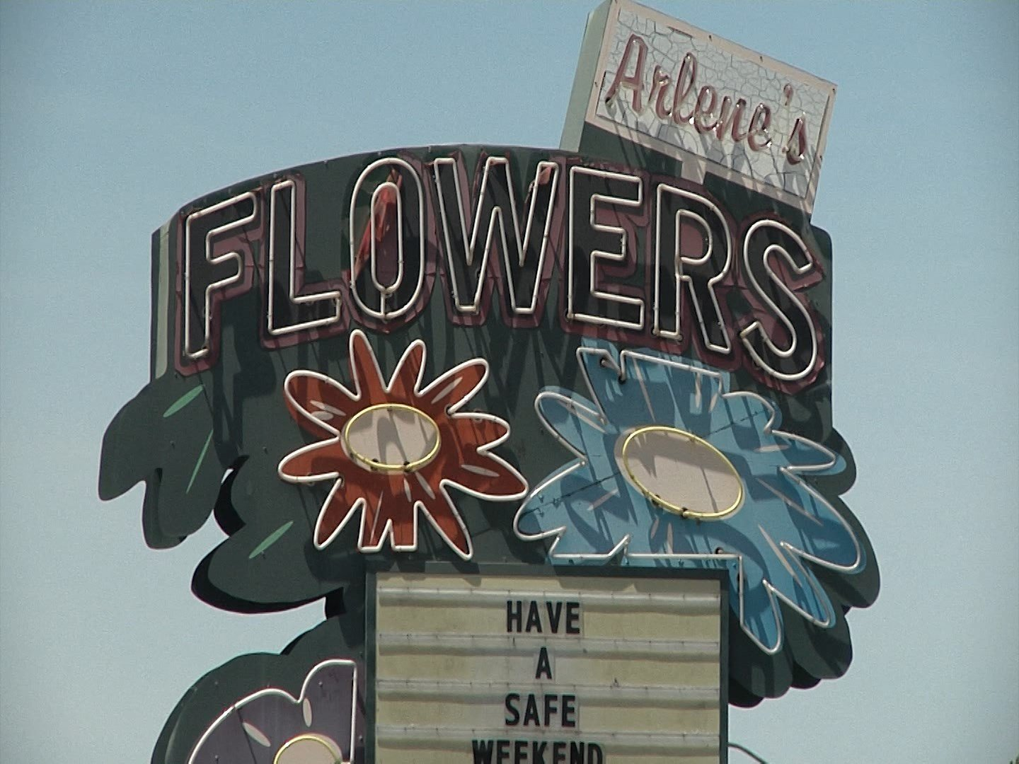 Richland floral shop owner wants US Supreme Court to review discrimination ruling