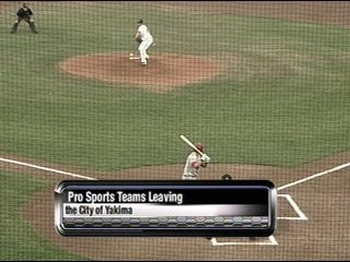 Pro Sports Teams Leaving Yakima - SWX Right Now-Sports for Spokane ...