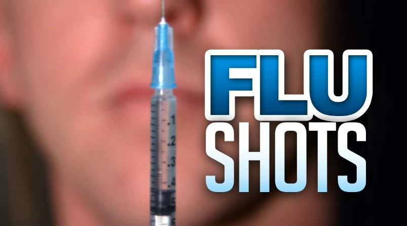 Labor Day Is The Unofficial End Of Summer Which Means It S Time To Start Thinking About Fall Flu Shots