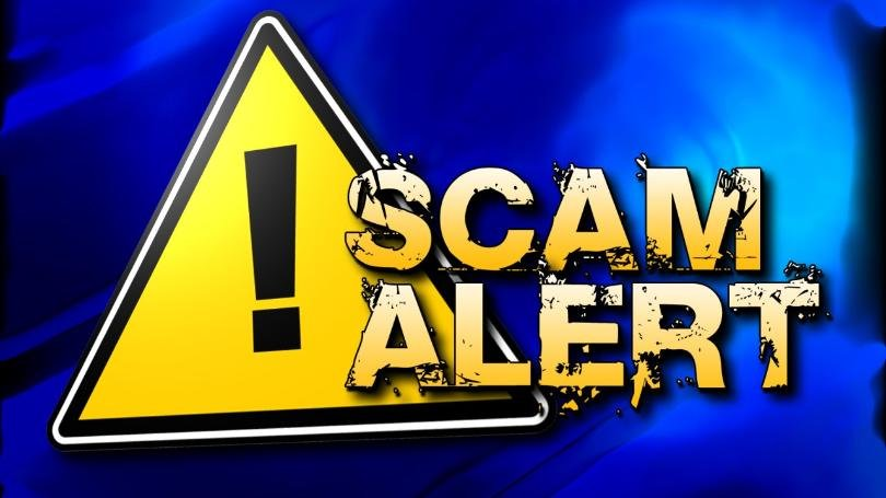 WEST RICHLAND WA - Benton REA wishes to warn its members and residents of the Tri-Cities to be aware of door-to-door scammers attempting to collect payment ... & Door-to-door scammers targeting electric utility customers - NBC ... Pezcame.Com