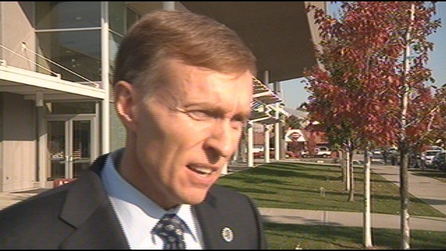 Attorney General weighs in on Yakima's woes. Updated: Nov 10, 2011 6:35 PM ...
