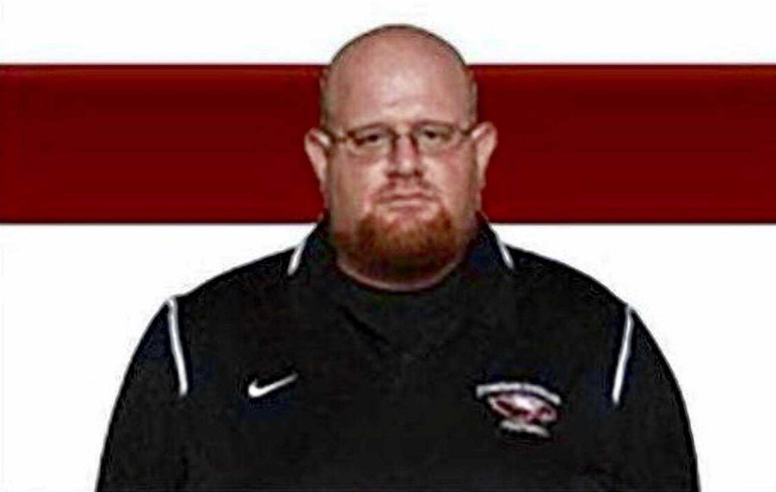 Football coach 'died a hero' protecting students during Florida shooting