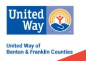 "United Way of Benton and Franklin Counties is hosting ""Dine Out For United Way"" on Thursday, February 22nd, 2018."