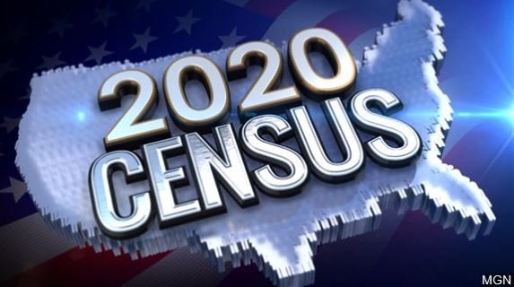 Asking for citizenship status politicizes the census and imperils an accurate count