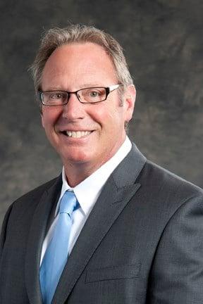 Brad Sawatzke - Chief Executive Officer