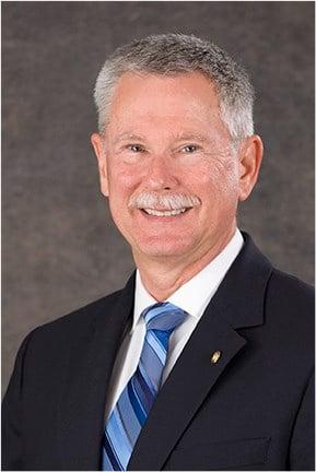 Bob Schuetz - Plant General Manager