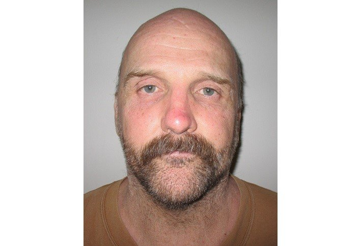 Level iii sex offender residence notification terry wayne - Public swimming pools tri cities wa ...
