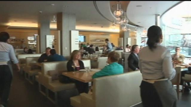 Good Restaurants In Tri Cities