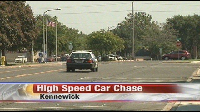 Speed dating tri cities washington