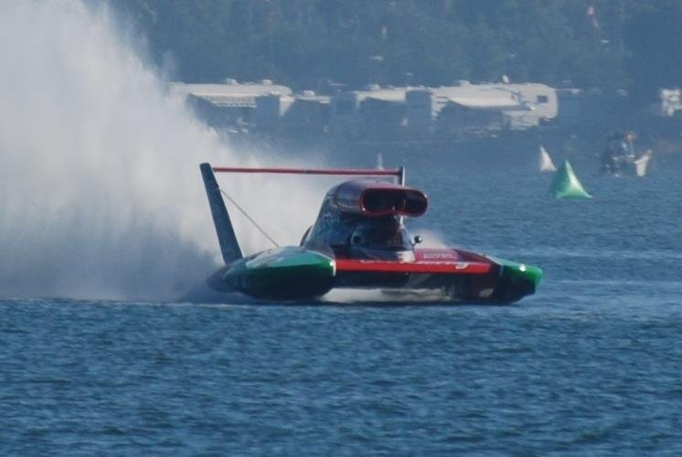PHOTO:  6 Oh Boy! Oberto Facebook Page