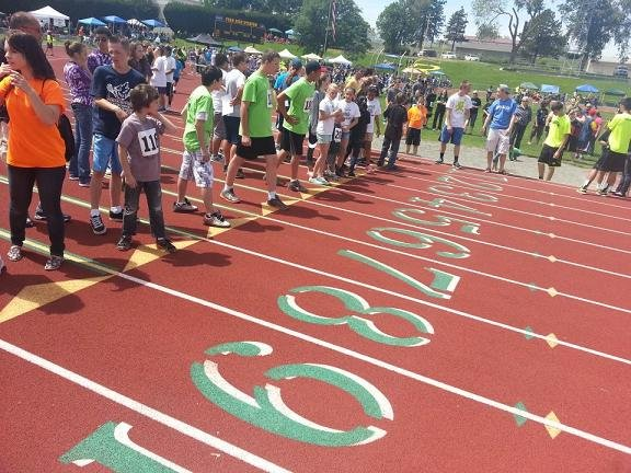 tri city track meet lancaster tx