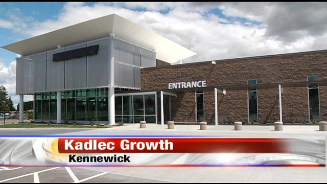Kadlec Emergency Room Kennewick Wa