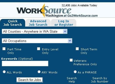 worksource opens statewide online calendar for job events nbc