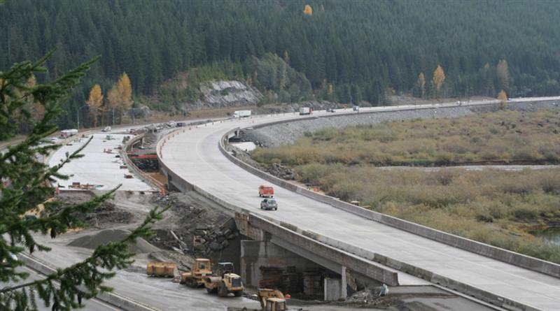 Photo Credit: WSDOT