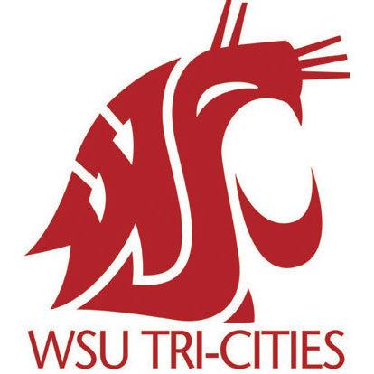 WSU Tri-Cities Logo