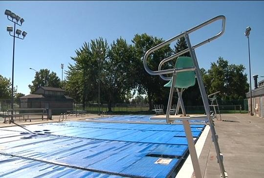 kennewick pool closed during fair week nbc right now kndo kndu tri cities yakima wa