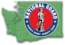 Washington National Guard