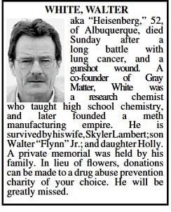 Courtesy: Albuquerque Journal