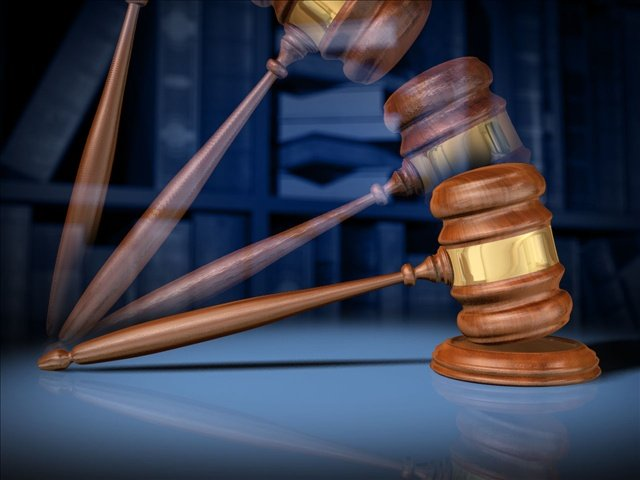 The case against a Prosser farmer accused of failing to properly store hazardous waste has been dismissed because he has dementia.