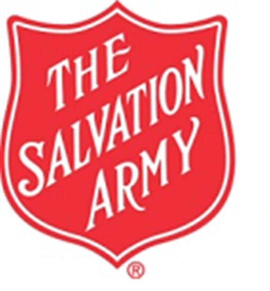 tri cities wa the salvation army has announced that registration for their christmas angel program will begin soon - Salvation Army Christmas Angel