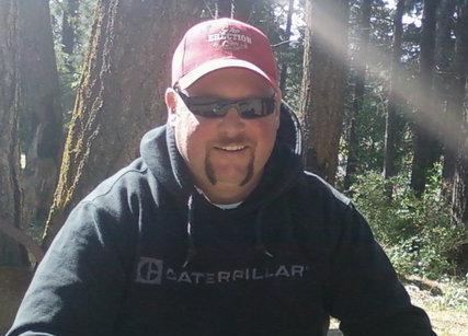 Shawn Tolbert, 37