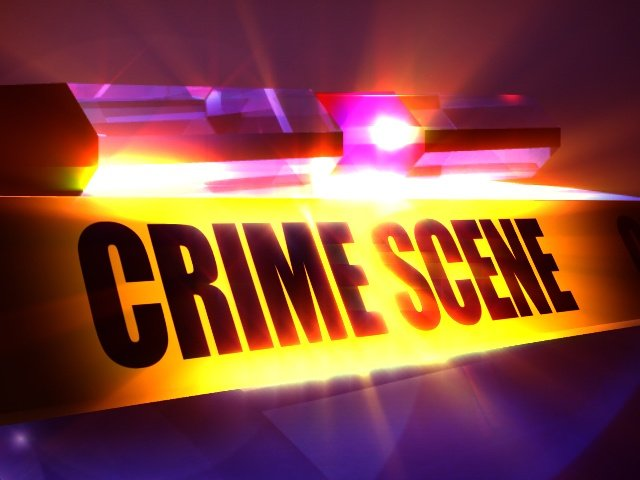Yakima Police are investigating their second homicide of the day on Friday.