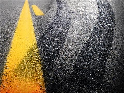 The Washington State Patrol is investigating a fatal car versus two pedestrians accident Thursday.